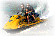 Covercraft Jet Ski Covers and PWC Covers Image