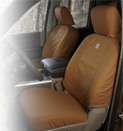 Covercraft Seat Cover Image